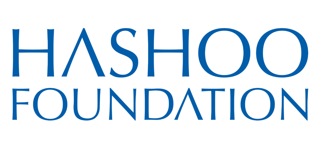 HASHOO FOUNDATION