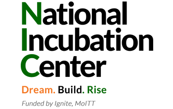 National Incubation Center - NIC