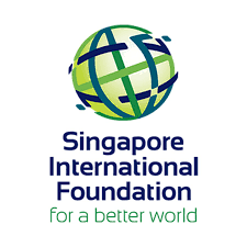 Singapore International Foundation