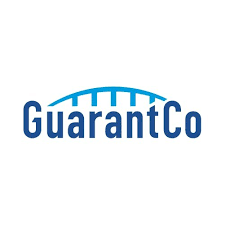 GuarantCo