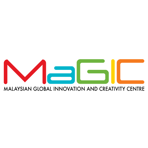 MAGIC Malaysian Global and creativity center